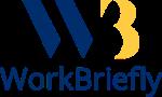 WorkBriefly